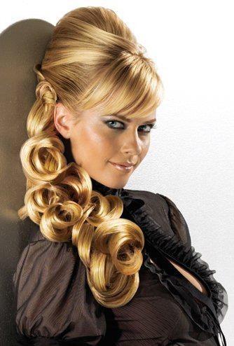 modele-flokesh-nuse-hair-brides-wedding-dasma-shqip-nail-art-diet-39