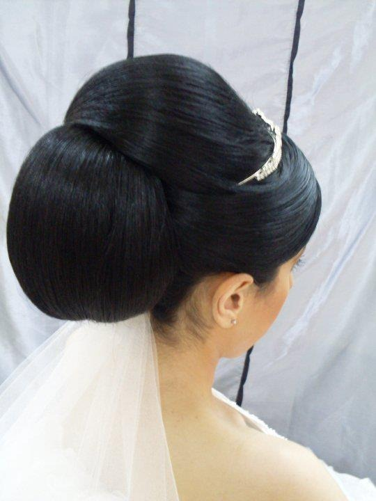 modele-flokesh-nuse-hair-brides-wedding-dasma-shqip-nail-art-diet-40