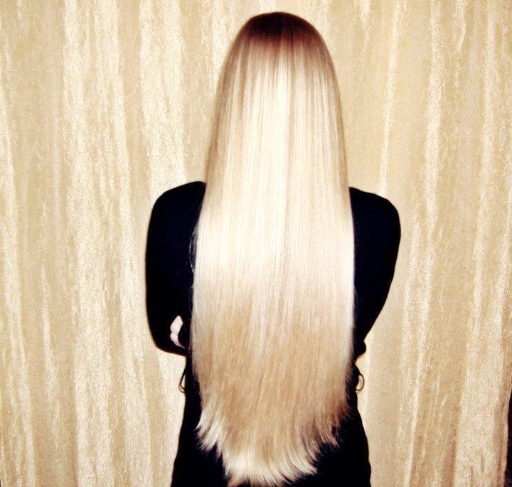 modele-flokesh-nuse-hair-brides-wedding-dasma-shqip-nail-art-diet-44