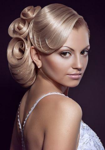 modele-flokesh-nuse-hair-brides-wedding-dasma-shqip-nail-art-diet-45