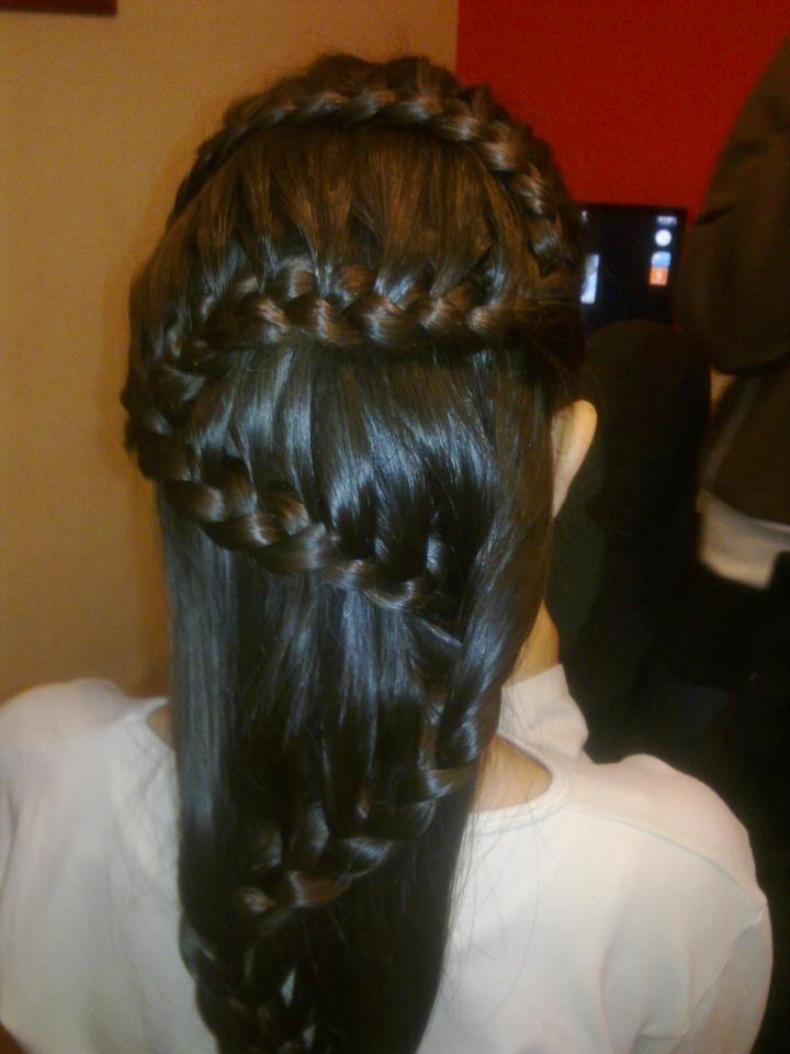 modele-flokesh-nuse-hair-brides-wedding-dasma-shqip-nail-art-diet-48