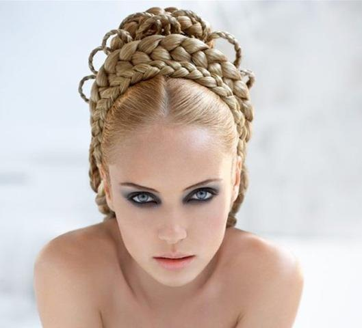 modele-flokesh-nuse-hair-brides-wedding-dasma-shqip-nail-art-diet-49