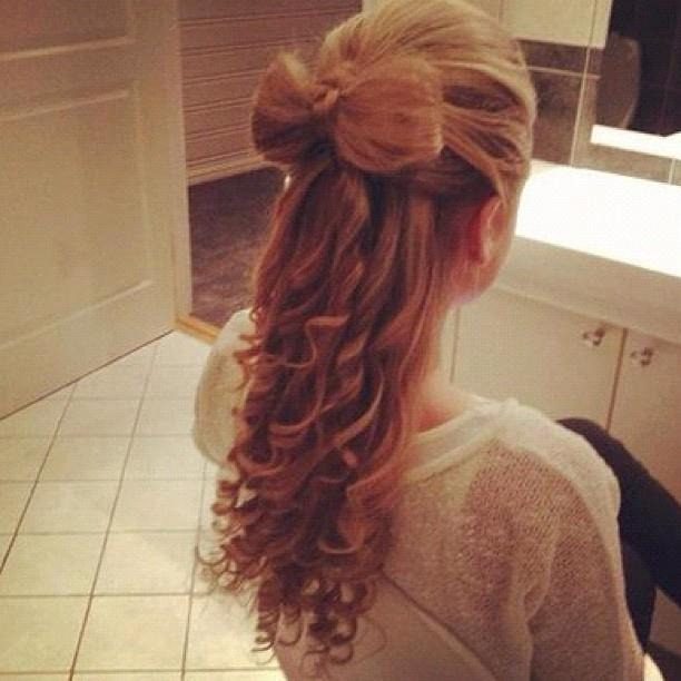 modele-flokesh-nuse-hair-brides-wedding-dasma-shqip-nail-art-diet-51