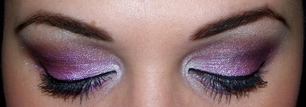 purple-plum-eye-makeup-brown-eyes-1024x359