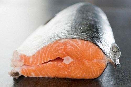 salmon-peshk-ushqim-dieta