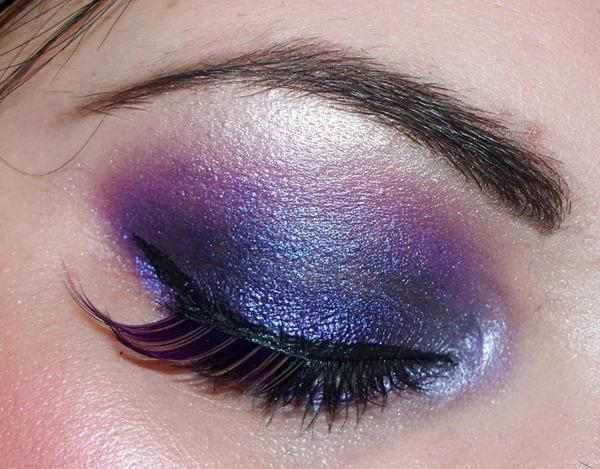 smoky-purple-eye-makeup-1024x800