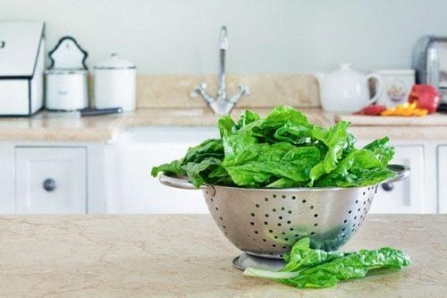 spinaq-ushqim-dieta-receta-gatim