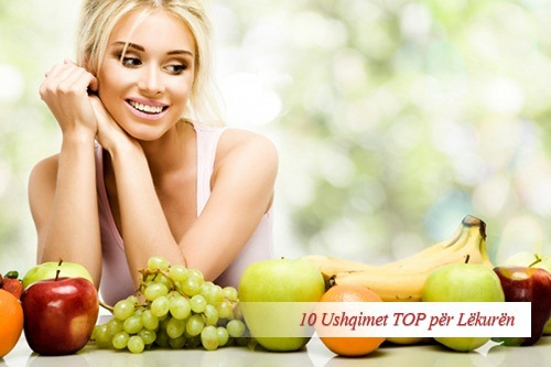 woman_with_fruits1