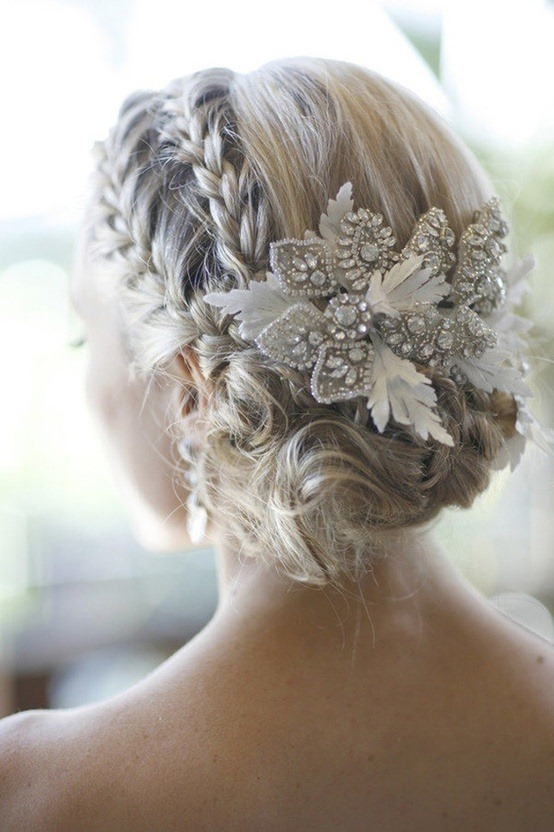 hair-styling-brides-wedding-modele-flokesh-nuse-beauty-blog-bukuri-01