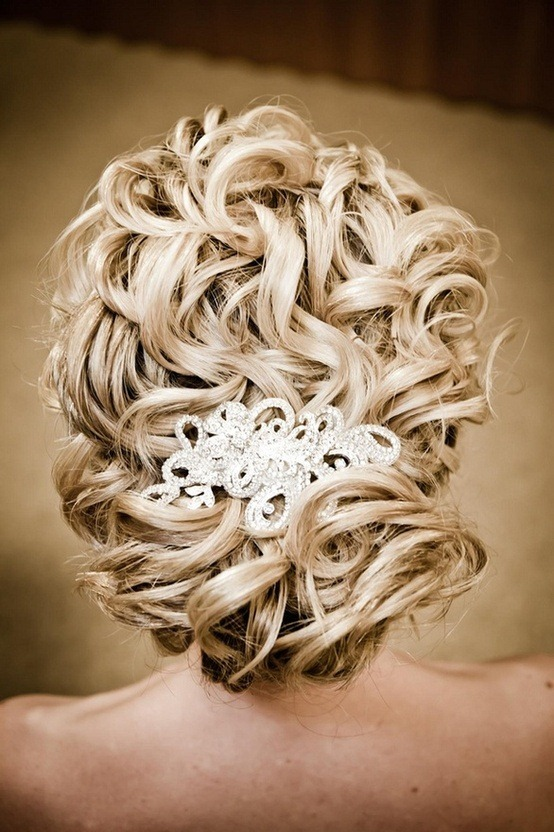 hair-styling-brides-wedding-modele-flokesh-nuse-beauty-blog-bukuri-06