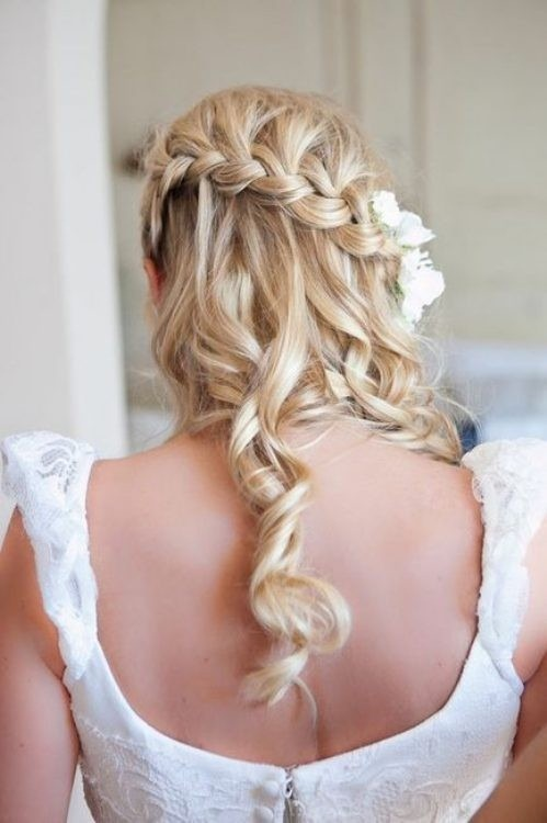 hair-styling-brides-wedding-modele-flokesh-nuse-beauty-blog-bukuri-07