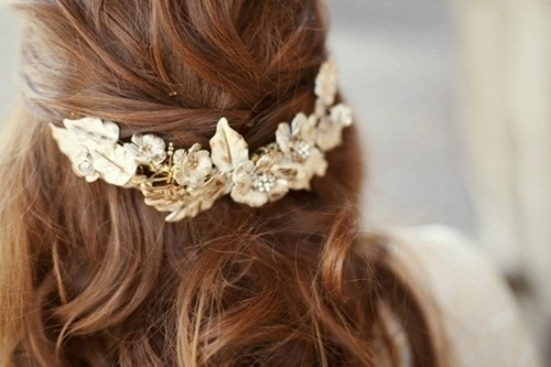 hair-styling-brides-wedding-modele-flokesh-nuse-beauty-blog-bukuri-09