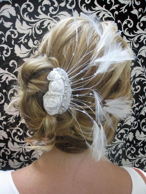 hair-styling-brides-wedding-modele-flokesh-nuse-beauty-blog-bukuri-12