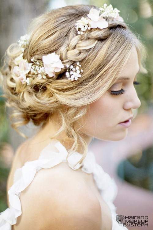 hair-styling-brides-wedding-modele-flokesh-nuse-beauty-blog-bukuri-13