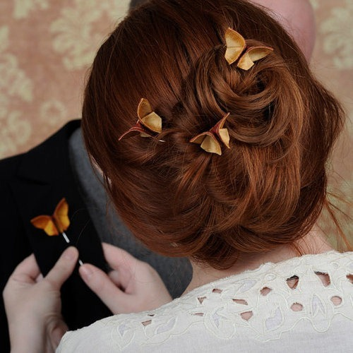 hair-styling-brides-wedding-modele-flokesh-nuse-beauty-blog-bukuri-14
