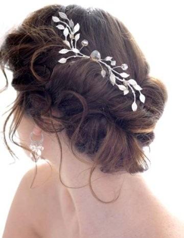 hair-styling-brides-wedding-modele-flokesh-nuse-beauty-blog-bukuri-16