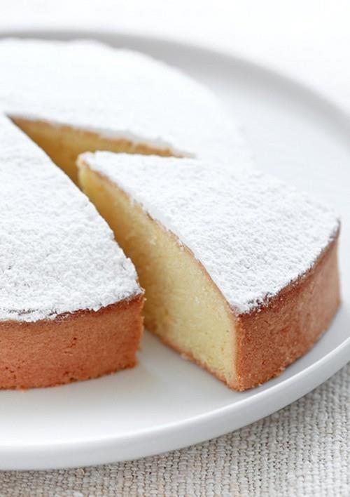 torta-paradiso-shqip-embelsira-receta-gatimi-tryeza-shqiptare-tradicionale