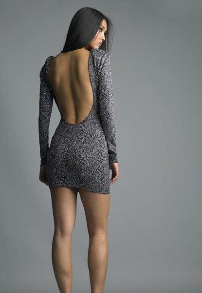 beauty-hot-sexy-girls-backless-clothes-fashion-35
