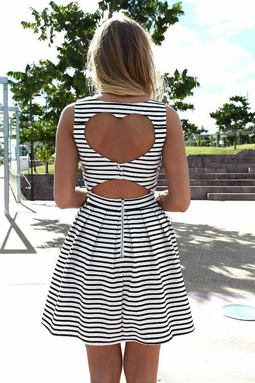 beauty-hot-sexy-girls-backless-clothes-fashion-53
