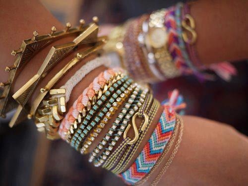 beauty-jewellery-fashion-trendy-love-hot-sexy-girls-01