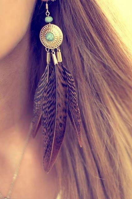beauty-jewellery-fashion-trendy-love-hot-sexy-girls-02