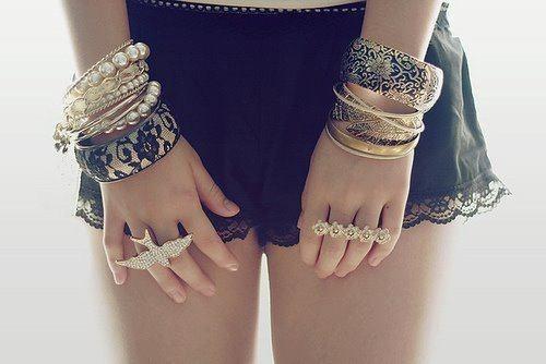 beauty-jewellery-fashion-trendy-love-hot-sexy-girls-03