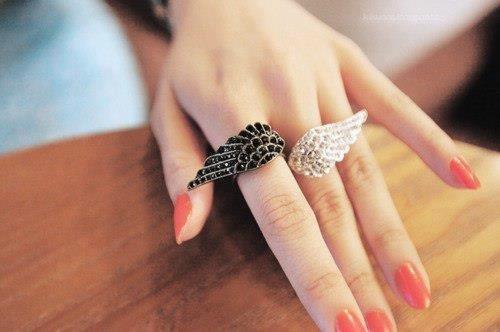 beauty-jewellery-fashion-trendy-love-hot-sexy-girls-05