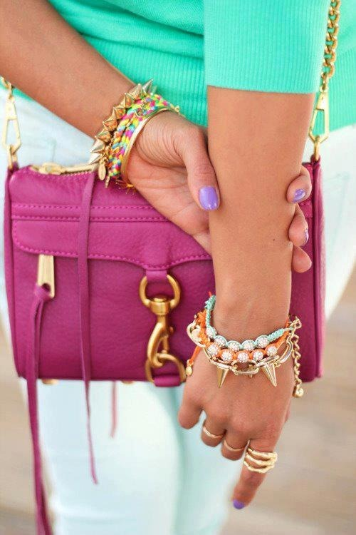 beauty-jewellery-fashion-trendy-love-hot-sexy-girls-06