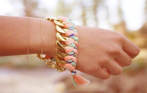 beauty-jewellery-fashion-trendy-love-hot-sexy-girls-07