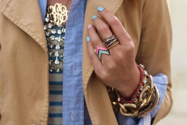 beauty-jewellery-fashion-trendy-love-hot-sexy-girls-08