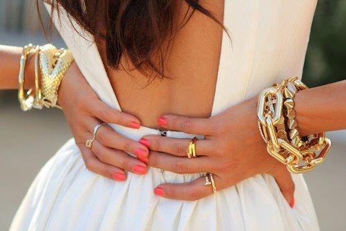 beauty-jewellery-fashion-trendy-love-hot-sexy-girls-09