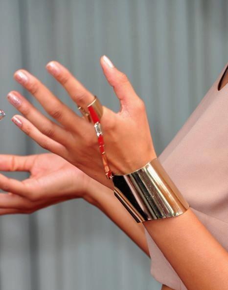 beauty-jewellery-fashion-trendy-love-hot-sexy-girls-12