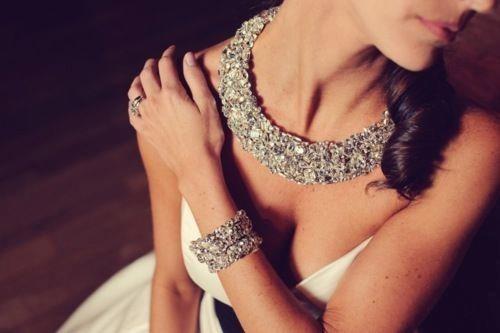 beauty-jewellery-fashion-trendy-love-hot-sexy-girls-17