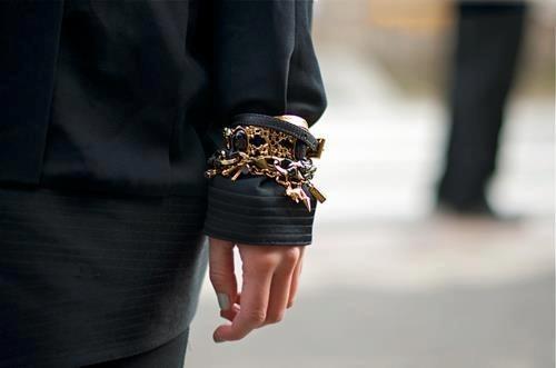 beauty-jewellery-fashion-trendy-love-hot-sexy-girls-18