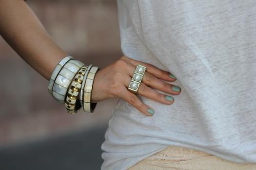 beauty-jewellery-fashion-trendy-love-hot-sexy-girls-19
