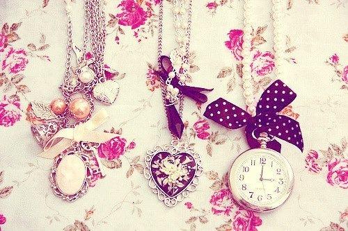 beauty-jewellery-fashion-trendy-love-hot-sexy-girls-21