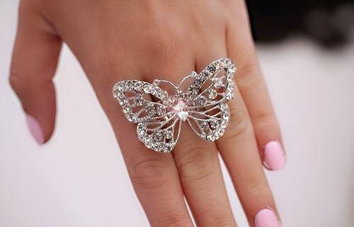 beauty-jewellery-fashion-trendy-love-hot-sexy-girls-23