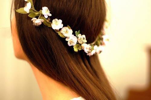 beauty-jewellery-fashion-trendy-love-hot-sexy-girls-24