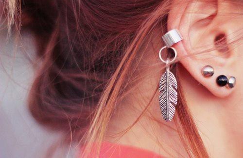 beauty-jewellery-fashion-trendy-love-hot-sexy-girls-26