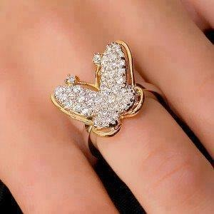 beauty-jewellery-fashion-trendy-love-hot-sexy-girls-27