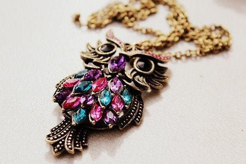 beauty-jewellery-fashion-trendy-love-hot-sexy-girls-28