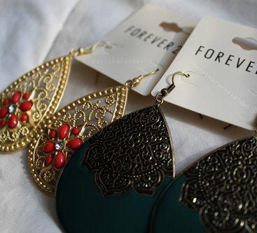 beauty-jewellery-fashion-trendy-love-hot-sexy-girls-30