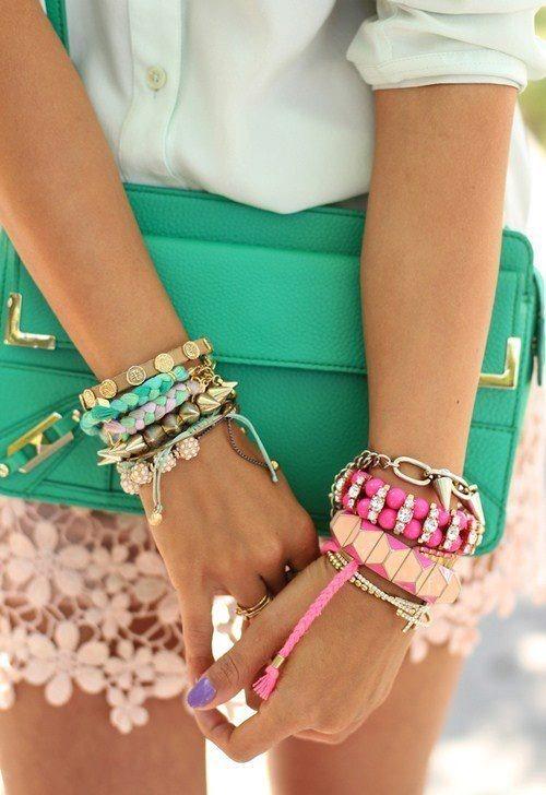 beauty-jewellery-fashion-trendy-love-hot-sexy-girls-31
