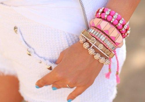 beauty-jewellery-fashion-trendy-love-hot-sexy-girls-33