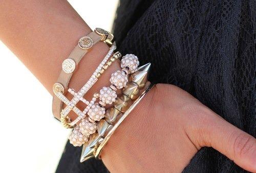 beauty-jewellery-fashion-trendy-love-hot-sexy-girls-37