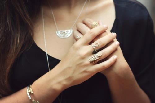 beauty-jewellery-fashion-trendy-love-hot-sexy-girls-45