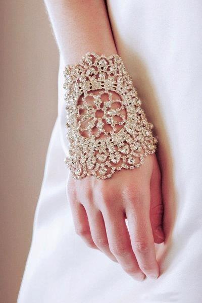 beauty-jewellery-fashion-trendy-love-hot-sexy-girls-46