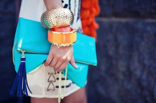 beauty-jewellery-fashion-trendy-love-hot-sexy-girls-47