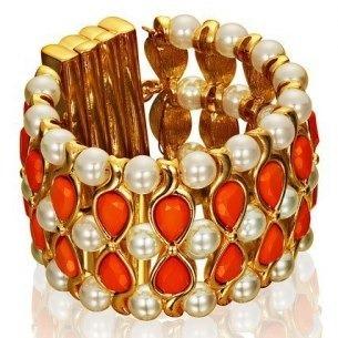 beauty-jewellery-fashion-trendy-love-hot-sexy-girls-51