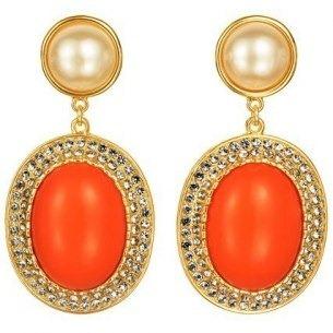 beauty-jewellery-fashion-trendy-love-hot-sexy-girls-52